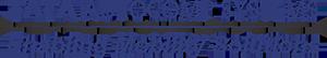 Tata AutoComp Systems  – Interiors and Plastics Division Logo