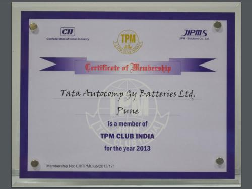 Certificate_of_membership2