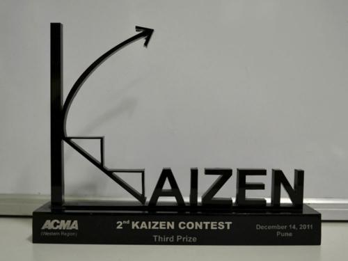 KAIZEN-CONTEST2