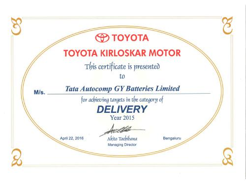 TOYOTA_Delivery_Award_2015