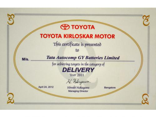 category-of-Delivery2