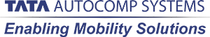 Tata Toyo Radiator Logo