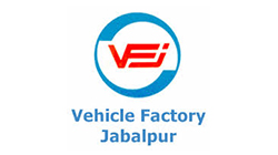 Vehicle-Factory-Jabalpur