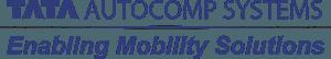 TATA AUTOCOMP Logo