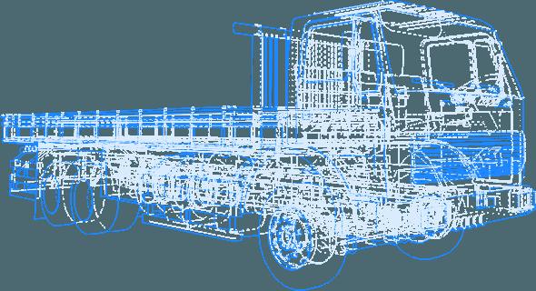 TATA AUTOCOMP – TATA AUTOCOMP Systems Pvt  Ltd