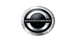 BharatBenz