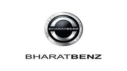 bharat-benz