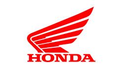honda-2-w