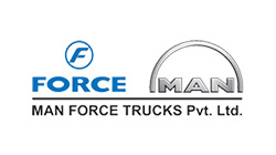 manforce-trucks