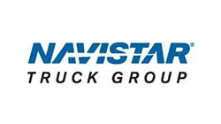 navistar-truck-group