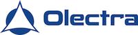 Olectra logo